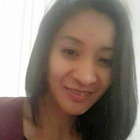 Joyce Pagatpatan