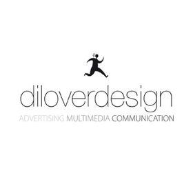 Dilover Design