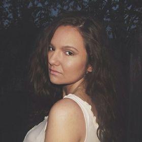 Karina Radu