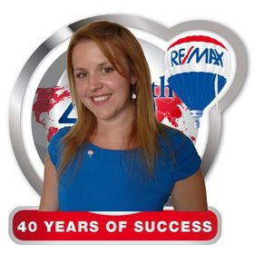 RE/MAX Lisa Beale