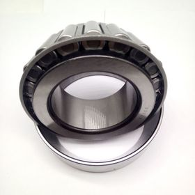 C3 CLEARANCE OPEN 40MM B... STEEL CAGE SKF 6008 JEM DEEP GROOVE BALL BEARING