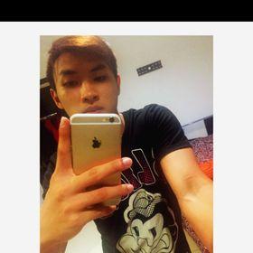 Endy Yusuf
