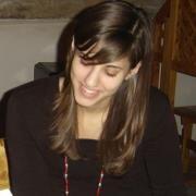 Laura Németh