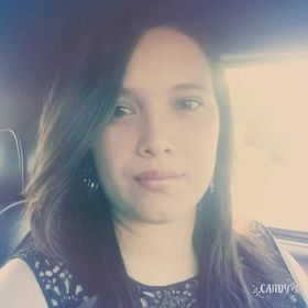 Maribel Orozco