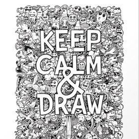 Draw And Se