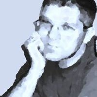 Piotr Gustaw