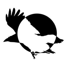 Raven - The Institute of Cultural Studies