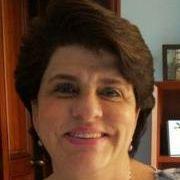 Stella Moreno De Perez