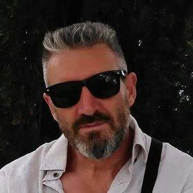 Apcev Ljupcho