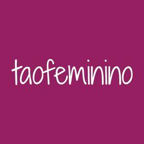 taofeminino