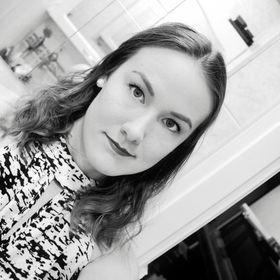 Marika Rämö