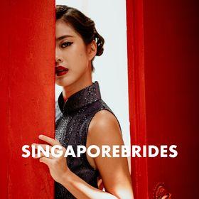 singaporebrides
