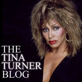 Tina Turner Blog