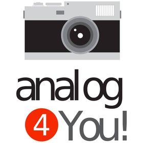 analog4You