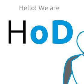 Company HoD