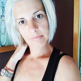 Anastasia Livanou