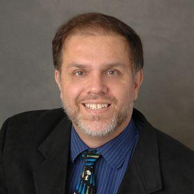 Greg Legakis
