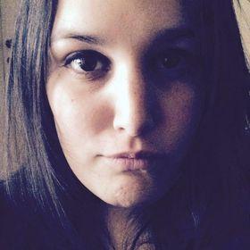 Sofi Cernadas