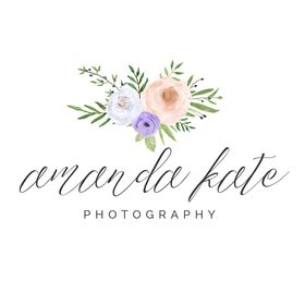 Amanda Kate Photography