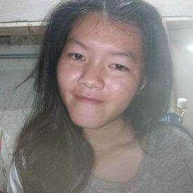 Sunanthicha Ngamsong