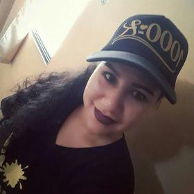 Milca Michelle Medina Valarezo