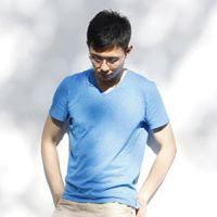 Brett Jiang