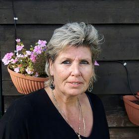 Rita De Jager Wernert