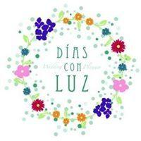 Diascon Luz