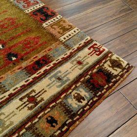 Stephenson Floors