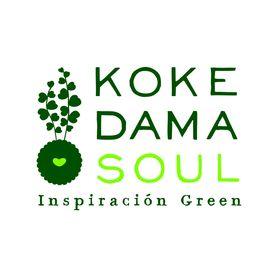 Kokedama Soul