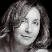 Samara Weinstein