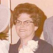 Debbie Stubbs