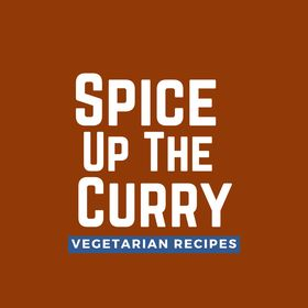 Spice Up the Curry