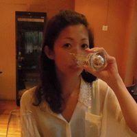 Yui Kaneko