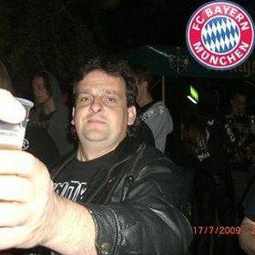 Marco Schuberth