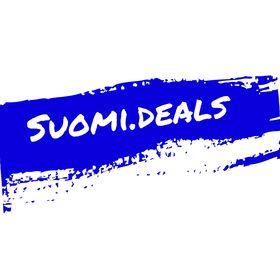 Suomi Deals