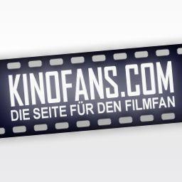 Aktuelle Deutsche Kinofilme