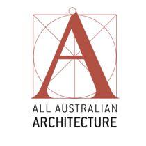 All Australian Architecture