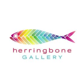 Herringbone Gallery