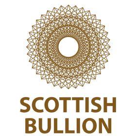 Scottish Bullion