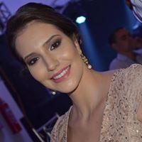 Ana Carolina Medeiros