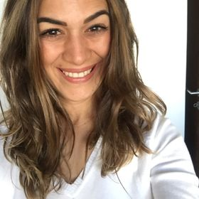 Daniela Marinho