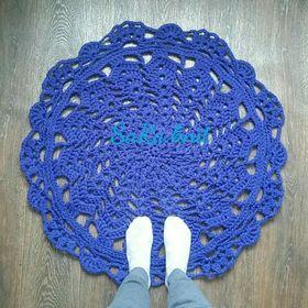 SaRa Knit