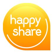 Happy Share