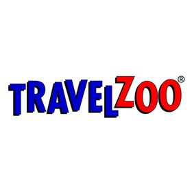 Travelzoo | Best Travel Deals