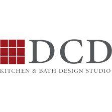 DCD Cabinets