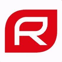 RAIKKO GmbH