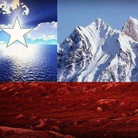 El Patriota Chileno