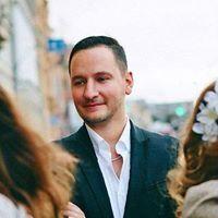 Alexey Dorosh
