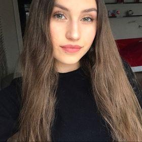 Zuzia Kwapisz